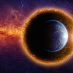 FEMA BRASS PREPS FOR NIBIRU