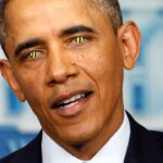 Obama Denies Shredding 3,000 Pages of Nibiru Research