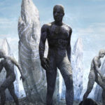 "Putin: ""Anunnaki Greater Threat Than Nibiru."""